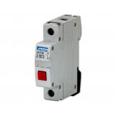 HDMCB Push Button Non-latching Normally Open HDMCB-PB