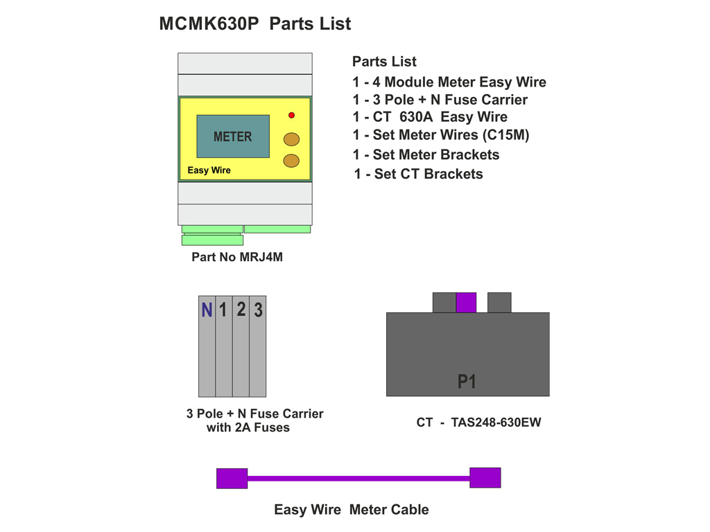 Great mcm wire sizes images lt1 4l60e wiring harness wire size awg mcm image collections wiring table and diagram mcmk630p parts 1024x768 wire size awg keyboard keysfo Image collections